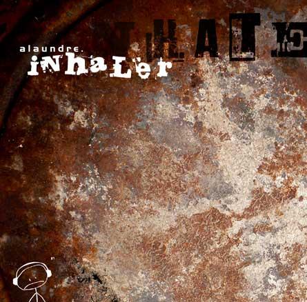inhaler dubstep mix by alaundre