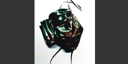 art and photo from portfolio