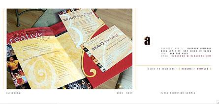 web design alendry lumagui allan