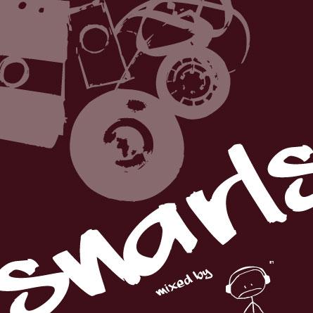 Snarls, breakbeat mix by alendry lumagui allan tutz