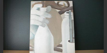 art, illustration, design by alendry lumagui