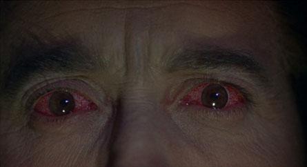 Christopher Lee as Dracula, Hammer Films