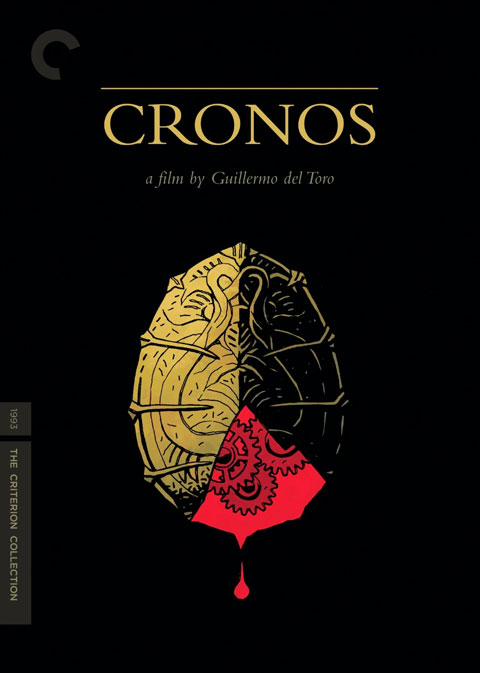 cronosbluray
