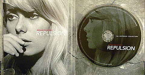 repulsioncriterion