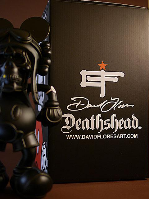 deathshead3