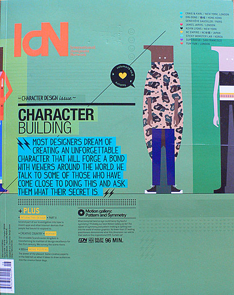 idn_characterissue