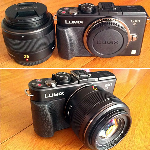 lumix2