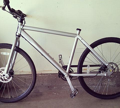 newbike