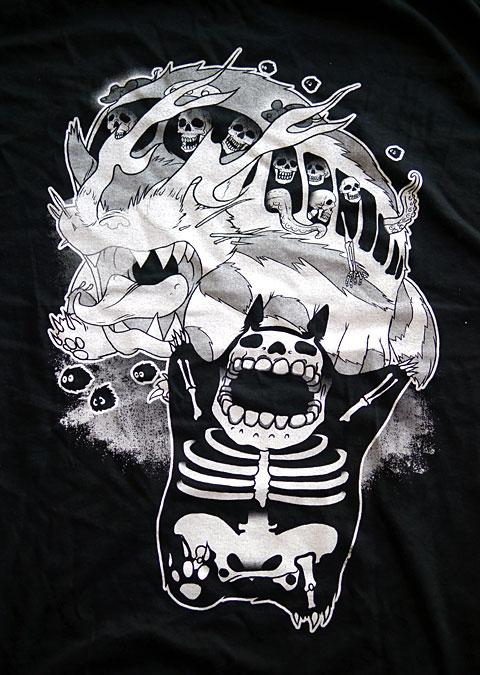 fiendorfauxx_totoro_shirt