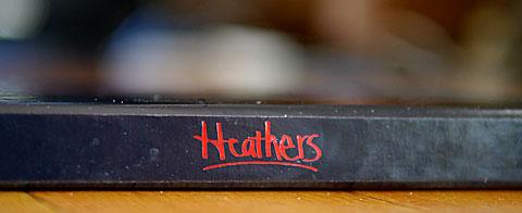 heathers0