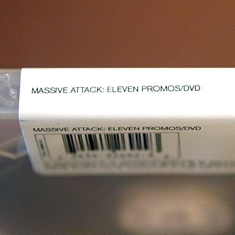 massivattak11promos