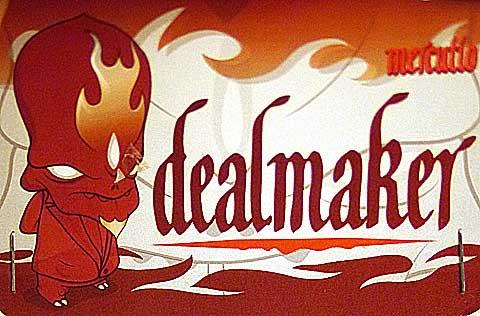 dealmaker6