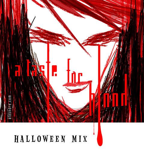 halloween_mix