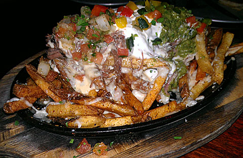 heart_attack_fries