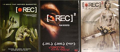 rec_dvds