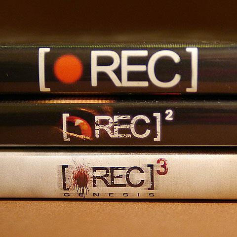 rec_movies