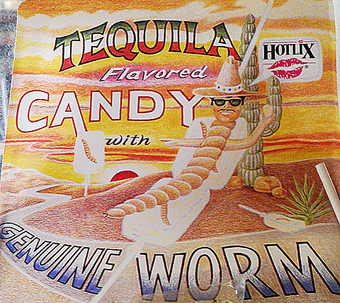 tequilawormcandy