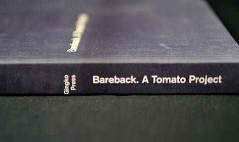 barebacktomato1