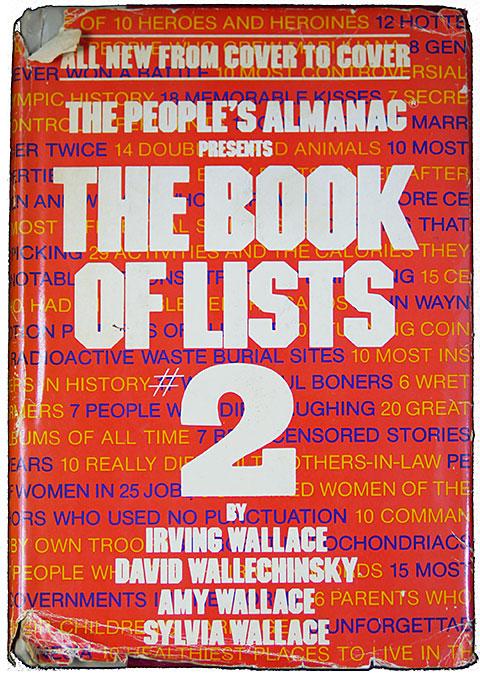 bookoflists2_0