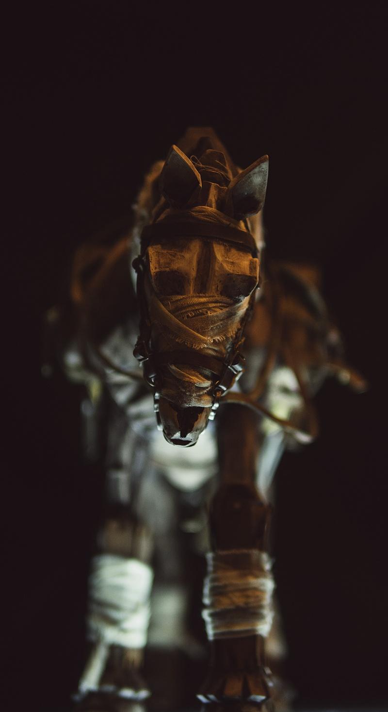 ghosthorse_1