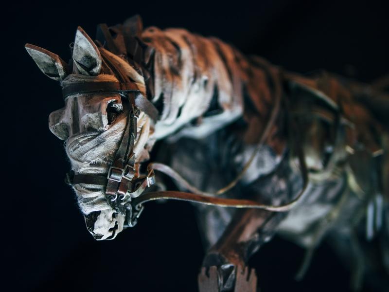 ghosthorse_2
