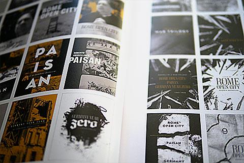 criterionbook6