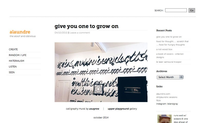 blogrefresh